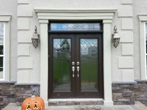 Windows and Doors Contractors in Burlington Township, New Jersey