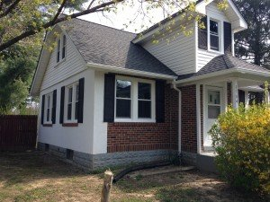 Windows and Doors Contractors in Woolwich Township, New Jersey