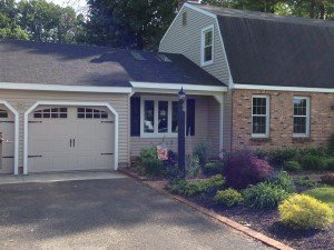 Home Additions Contractors in Mount Holly, New Jersey