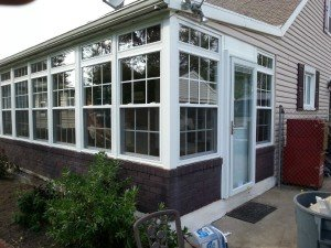 Windows and Doors Contractors in Moorestown, New Jersey