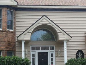 Siding Contractors in Mount Holly, New Jersey