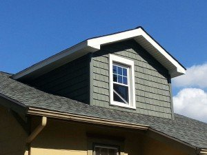 Roofing Contractors in Washington Township, New Jersey