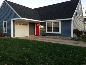 Siding Contractors in Mantua Township, New Jersey