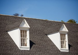 Roofing Contractor in Haddonfield, New Jersey