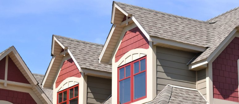 Roofing Contractors in Haddon Township, NJ