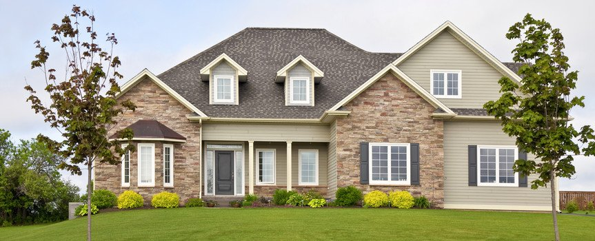 Roofing Contractors in Burlington County