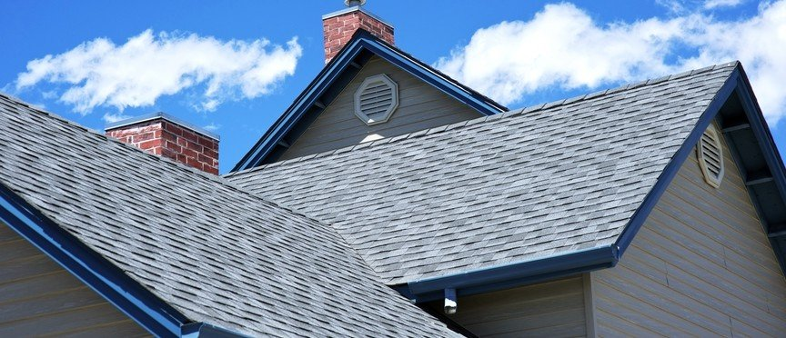 Roofing Contractors in East Greenwich, New Jersey