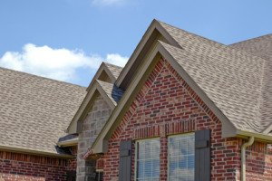 New Roof in Evesham Township