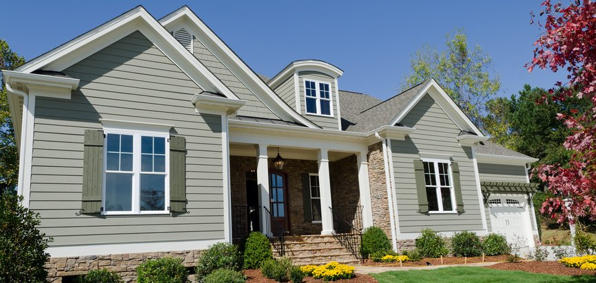Roofing Contractors in Maple Shade Township, New Jersey