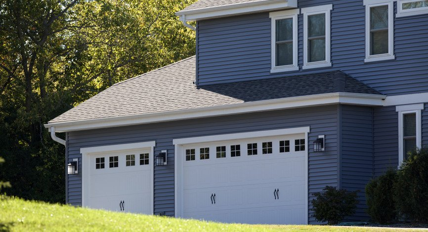 Roofing Contractors in Medford Township, New Jersey