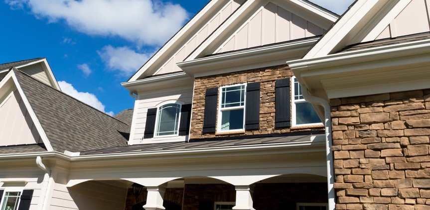 Roofing Contractors in Mount Holly