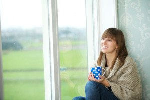 Windows and Doors Contractors in Mount Holly, New Jersey