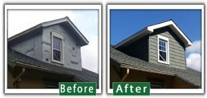 siding contractors in new jersey